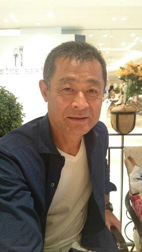 石毛宏典|いしげひろみち(野球)オフィシャルブログ