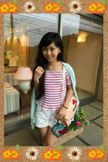 須田理夏子の画像 p1_14