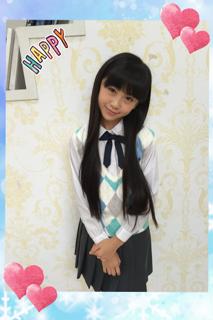 須田理夏子の画像 p1_11