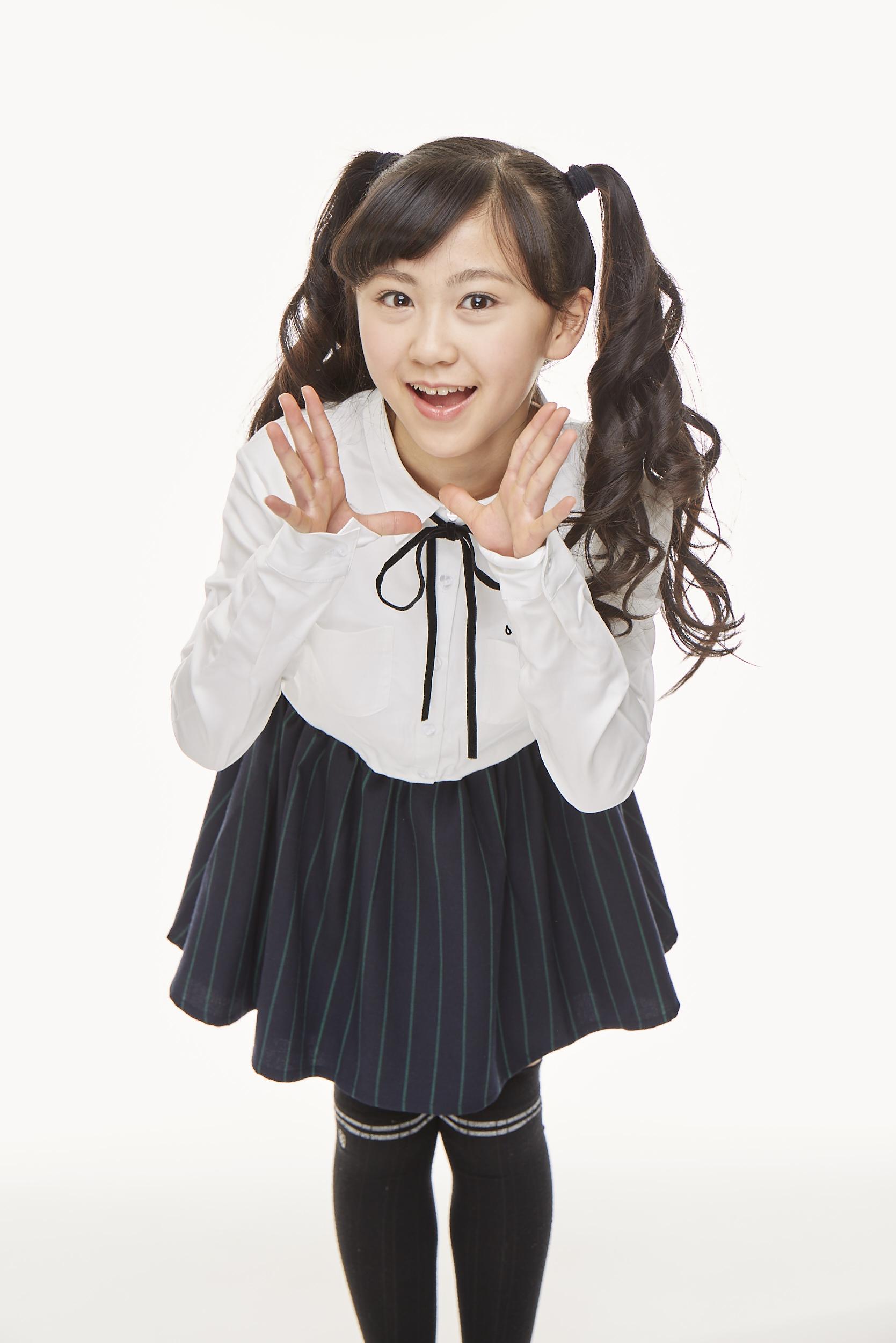 須田理夏子の画像 p1_19