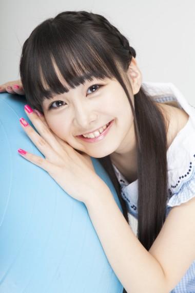 須田理夏子の画像 p1_21
