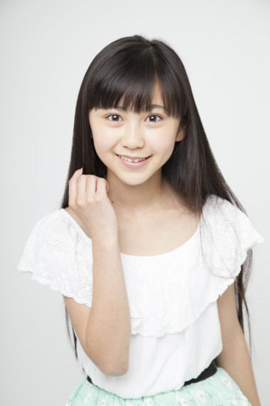 須田理夏子の画像 p1_28