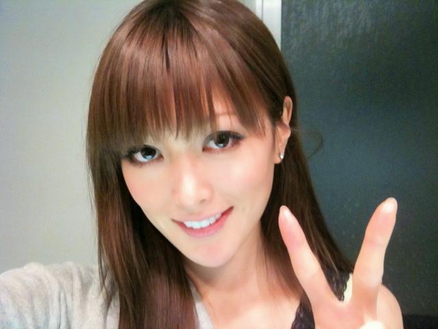 2011 5月 | 堀内葉子(ファッショ...