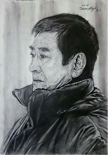「庄司哲郎」の画像検索結果