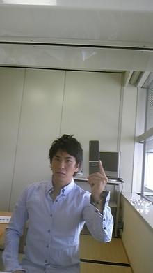 飯沼誠司オフィシャルブログ「OCEAN+Z」by Ameba-090228_132601.jpg