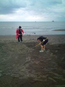飯沼誠司オフィシャルブログ「OCEAN+Z」by Ameba-F1010237.jpg