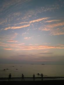 飯沼誠司オフィシャルブログ「OCEAN+Z」by Ameba-090730_185204.jpg