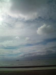 飯沼誠司オフィシャルブログ「OCEAN+Z」by Ameba-F1010452.jpg