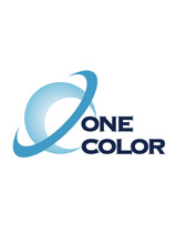 ONE COLOR(ワンカラー)