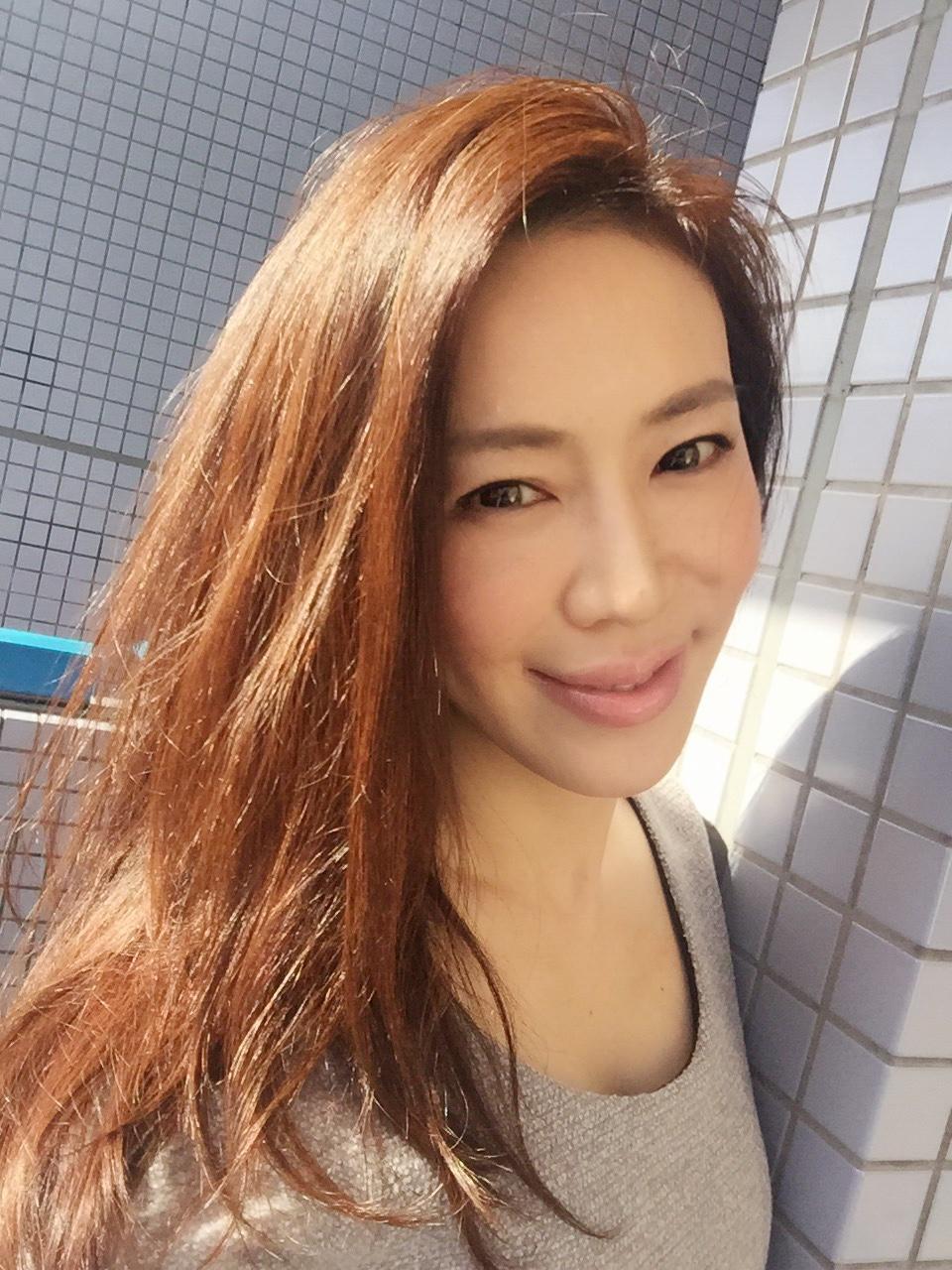 岩本和子の画像 p1_35