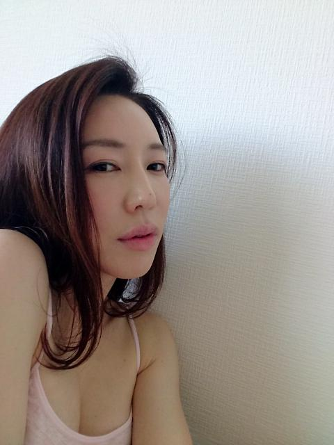 岩本和子の画像 p1_23