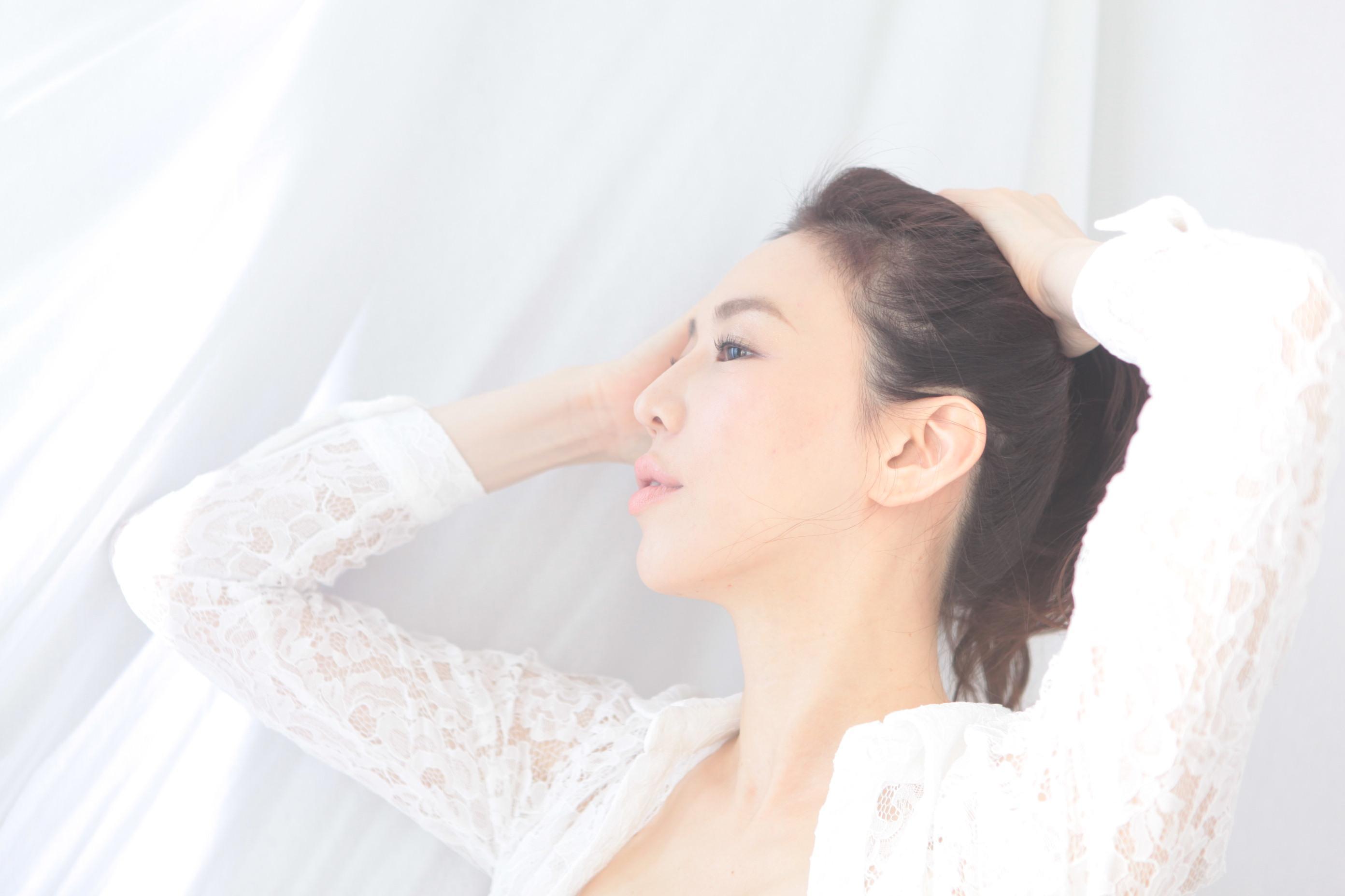 岩本和子の画像 p1_39