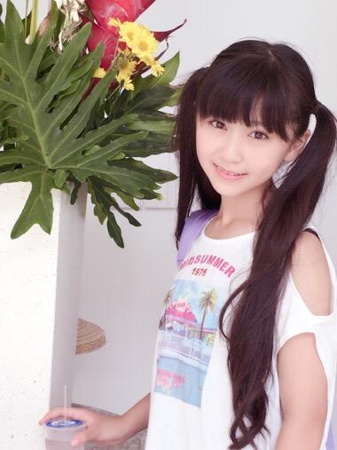 須田理夏子の画像 p1_17