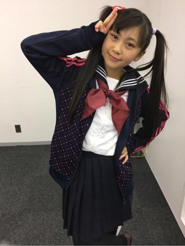 須田理夏子の画像 p1_20