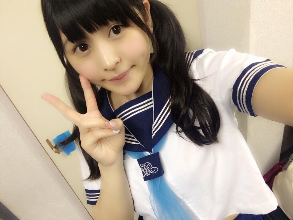 yukikax.com japanese 20150508-231857.jpg