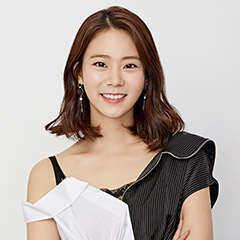 HAN SEUNG YEON CHRISTMAS PARTY IN TOKYO 2018〜Send to GIFT〜販売中!